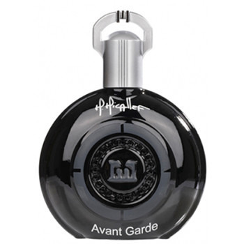 M.Micallef Avant Garde EDP M 100ml
