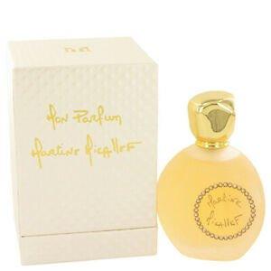M.Micallef Mon Parfum EDP W 100 ml