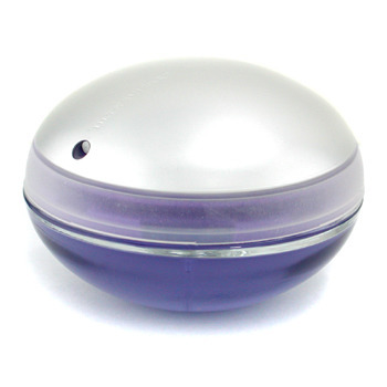 Paco Rabanne ULTRAVIOLET woda perfumowana 80 ml