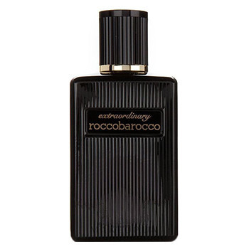 Roccobarocco Extraordinary EDT M 100ml