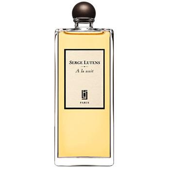 Serge Luten A La Nuit EDP W 50 ml