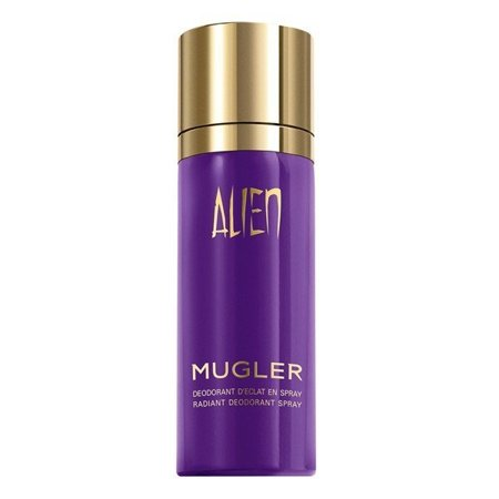 Thierry Mugler ALIEN dezodorant w sprayu 100 ml